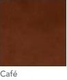 Birch Cafe (564)