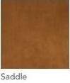 Birch APC Saddle (622)