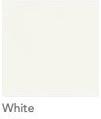 Oak APC White (655)